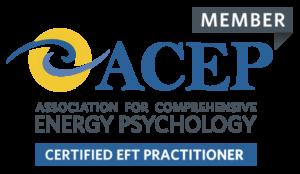 acep-membericon_certifiedeftpractitioner-01