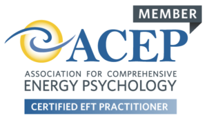 acep-membericon_certifiedeftpractitioner-01