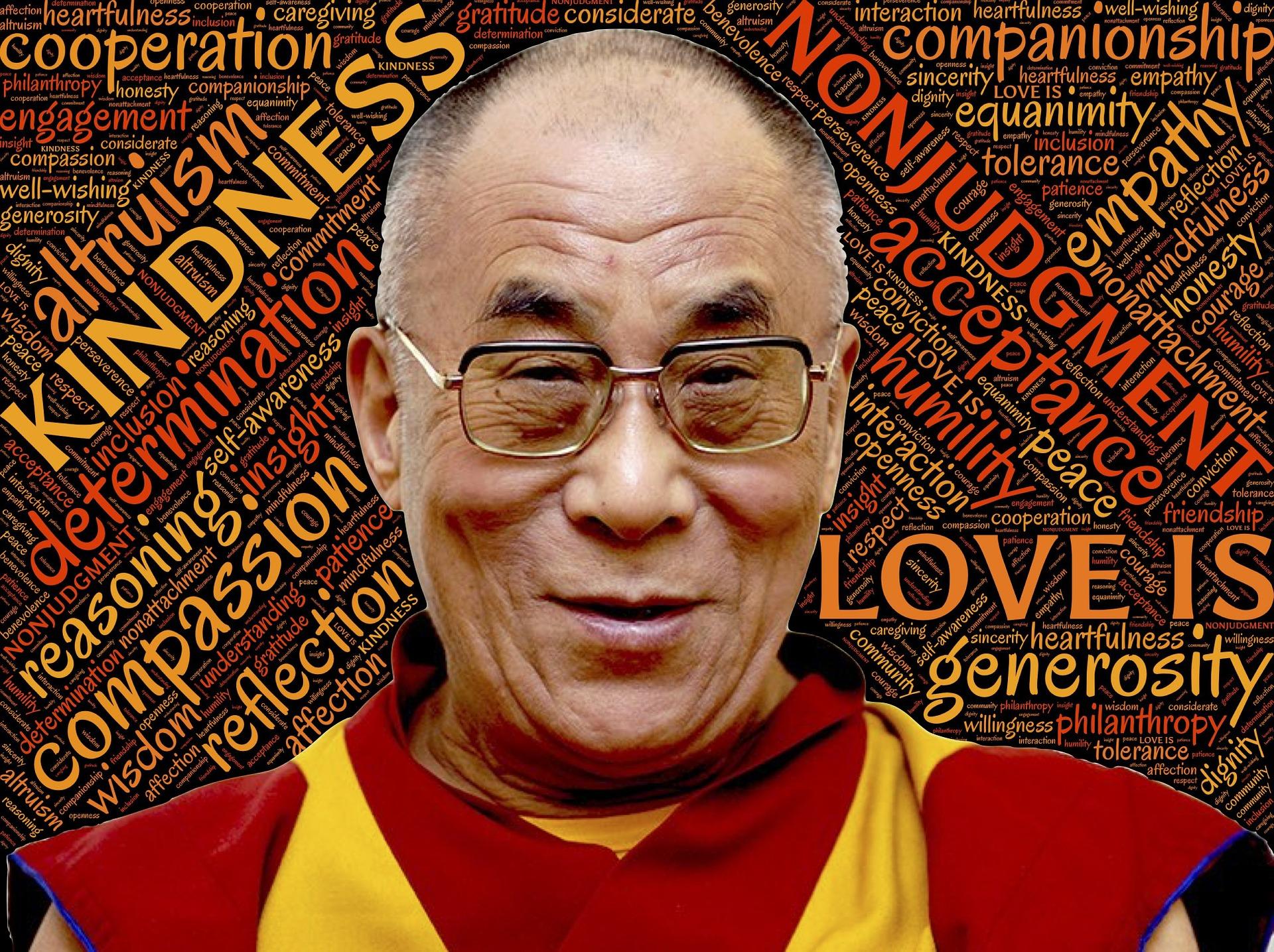 dalai-lama-1169298_1920