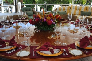 table-setting-1170331_1920